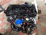 Двигатель за 1 433 344 тг. в Алматы