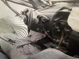 Chevrolet Matiz 2008 года за 400 000 тг. в Кордай – фото 3