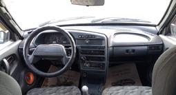 ВАЗ (Lada) 2114 (хэтчбек) 2008 года за 710 000 тг. в Актау – фото 4
