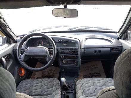 ВАЗ (Lada) 2114 (хэтчбек) 2008 года за 500 000 тг. в Актау – фото 4