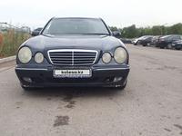 Mercedes-Benz E 320 2000 года за 3 500 000 тг. в Алматы