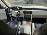 Land Rover Range Rover 2014 года за 26 200 000 тг. в Алматы