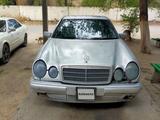 Mercedes-Benz C 280 1997 года за 1 100 000 тг. в Шу