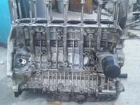 Блок двигателя 75мм 2л за 25 000 тг. в Усть-Каменогорск