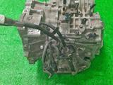Автомат TOYOTA ALPHARD MNH10 1MZ-FE 2006 за 460 000 тг. в Костанай – фото 3