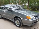 ВАЗ (Lada) 2113 (хэтчбек) 2007 года за 1 000 000 тг. в Павлодар
