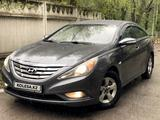 Hyundai Sonata 2010 года за 5 450 000 тг. в Алматы