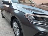 Volkswagen Polo 2021 года за 8 800 000 тг. в Алматы – фото 5