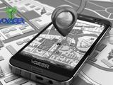 GPS мониторинг транспорта и спецтехники в Алматы – фото 4