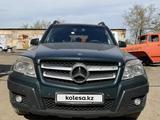 Mercedes-Benz GLK 280 2008 года за 6 650 000 тг. в Караганда