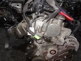 Двигатель NISSAN MR20DE за 255 200 тг. в Кемерово – фото 3