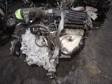 Двигатель NISSAN MR20DE за 255 200 тг. в Кемерово – фото 4