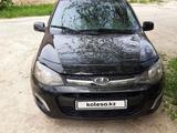 ВАЗ (Lada) Kalina 2194 (универсал) 2014 года за 2 600 000 тг. в Тараз