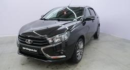 ВАЗ (Lada) Vesta 2019 года за 5 500 000 тг. в Караганда