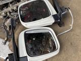 Боковое зеркало Honda Stepwgn (2001-2005) за 15 000 тг. в Алматы – фото 3