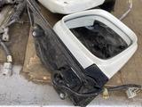 Боковое зеркало Honda Stepwgn (2001-2005) за 15 000 тг. в Алматы – фото 4