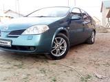 Nissan Primera 2002 года за 2 000 000 тг. в Алматы