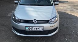 Volkswagen Polo 2014 года за 3 600 000 тг. в Атырау