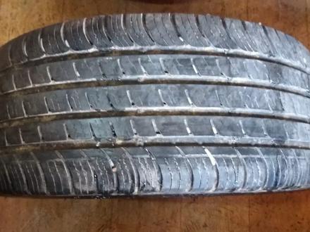 Комплект колес на БМВ Е 60 за 150 000 тг. в Алматы – фото 3