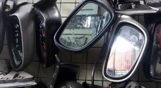 Зеркало за 6 000 тг. в Алматы