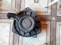Вентилятор печки б у Nissan Primera p11 (1997-2001 г); за 10 000 тг. в Караганда