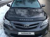Toyota Corolla 2011 года за 4 900 000 тг. в Каскелен – фото 3