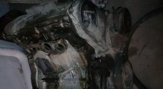 Мотор за 95 000 тг. в Актобе