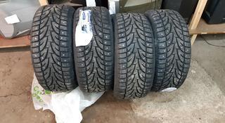 Зимние новые шины SAILUN Ice Blazer WST1 за 105 000 тг. в Алматы