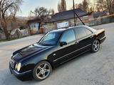 Mercedes-Benz E 320 1998 года за 3 700 000 тг. в Алматы – фото 3
