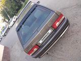 ВАЗ (Lada) 2114 (хэтчбек) 2008 года за 770 000 тг. в Семей – фото 5