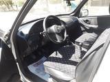 Chevrolet Niva 2012 года за 2 400 000 тг. в Жезказган – фото 2