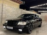 Mercedes-Benz S 320 1995 года за 3 450 000 тг. в Кызылорда