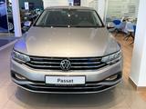 Volkswagen Passat Business 1.4 TSI 2021 года за 15 050 000 тг. в Уральск – фото 2