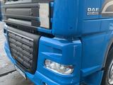 DAF  XF 105.460 2012 года за 16 500 000 тг. в Шымкент – фото 4