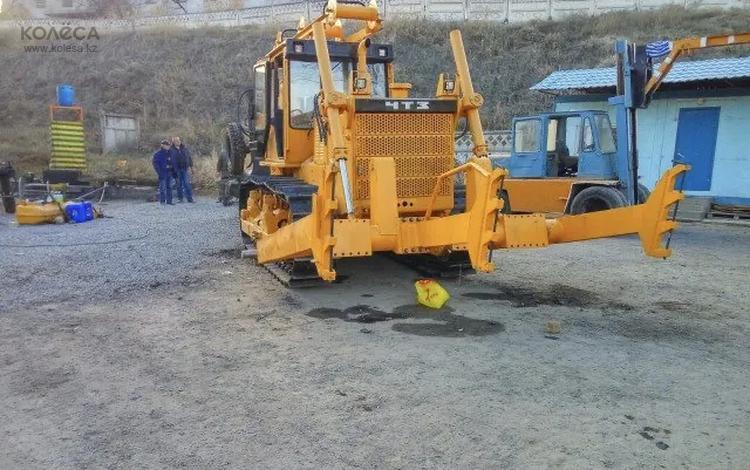 ЧТЗ  Б-10М Кабелеукладчик КВГ-2 2012 года за 11 000 000 тг. в Алматы
