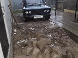 ВАЗ (Lada) 2106 2006 года за 450 000 тг. в Алматы
