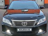 Toyota Camry 2014 года за 8 200 000 тг. в Павлодар