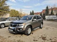 Kia Sorento 2012 года за 8000000$ в Нур-Султане (Астана)