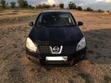 Nissan Qashqai 2007 года за 4 370 000 тг. в Актобе – фото 2