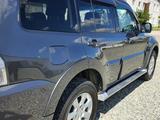 Mitsubishi Pajero 2013 года за 10 500 000 тг. в Павлодар – фото 5