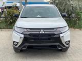 Mitsubishi Outlander 2021 года за 10 800 000 тг. в Караганда – фото 2