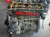 Коробка с двигателем из Японии за 400 000 тг. в Алматы
