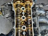 Коробка с двигателем из Японии за 400 000 тг. в Алматы – фото 2