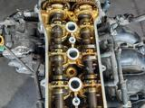 Коробка с двигателем из Японии за 400 000 тг. в Алматы – фото 3