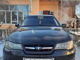 Daewoo Nexia 2011 года за 990 000 тг. в Кызылорда