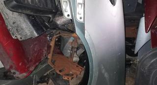 Камри 30 ккрыло за 777 тг. в Алматы