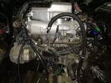 Двигателя и акпп хонда срв одиссей за 100 тг. в Алматы