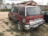 Mitsubishi Chariot 1996 года за 600 000 тг. в Алматы – фото 3