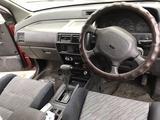 Mitsubishi Chariot 1996 года за 600 000 тг. в Алматы – фото 5