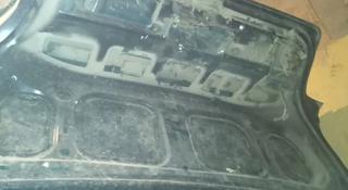 BMW E39 крышка багажника за 15 000 тг. в Алматы